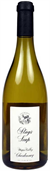 Stags-Leap-Winery-Chardonnay